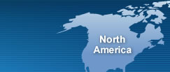 See jobs in North America