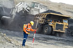 http://www.rockpeople.com/wp-content/themes/Rockpeople/images/random_thumbs/coal-mining-thumb.jpg