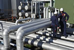 http://www.rockpeople.com/wp-content/themes/Rockpeople/images/random_thumbs/engineers-gas-plant-thumb.jpg
