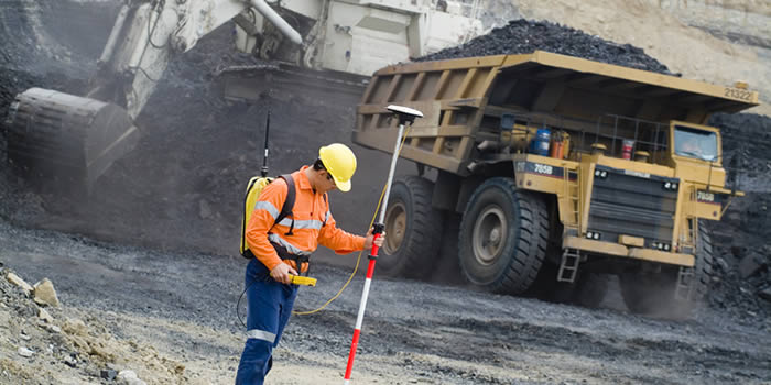 Find jobs in mining - Australia Asia America Africa Europe