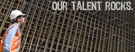 Mining Recruitment Agencies - Our Talent Rocks