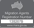 Migration-Agent-Rockpeople